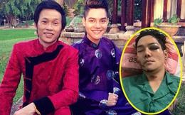Cuộc sống của con trai nuôi Hoài Linh sau tai nạn gây chấn thương sọ não, gãy xương hàm