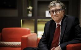 Bill Gates không hiểu thuyết âm mưu 'cài vi chip vào người thông qua vắc-xin Covid-19' từ đâu ra, tiếp tục bác bỏ cáo buộc vô lý trên truyền hình