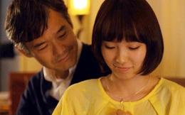 """Papa-katsu: Khái niệm """"sugar daddy"""" của Nhật Bản và xu hướng của các cô gái trẻ bỏ cả thanh xuân để được """"bao nuôi"""""""