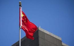 Công dân Singapore bị cáo buộc làm gián điệp cho Trung Quốc ở Mỹ