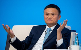"""Jack Ma nói với các nhà sáng lập startup Trung Quốc: """"Đã đến lúc lên sàn"""""""