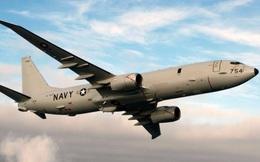 """Chiến sự Syria: Bí ẩn sự im lặng lạ kỳ của Nga khi máy bay Mỹ tiếp cận căn cứ Hmeimim gần """"chưa từng thấy"""""""