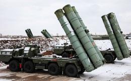 Nga ngừng chuyển giao tên lửa S-400 cho Trung Quốc: Lý do bí ẩn nào thực sự ở phía sau?