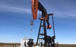 Giá dầu tăng mạnh bất chấp các cường quốc đối đầu
