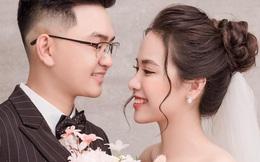 Bị cắm sừng, gái xinh quen người mới 1 tháng chốt cưới luôn, về làm dâu còn được cưng như trứng nữa