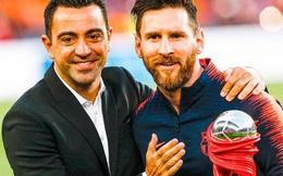 Huyền thoại Barcelona, đồng đội cũ của Messi dương tính với Covid-19