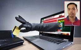 Mua nhà trên mạng- sập bẫy kẻ lừa đảo