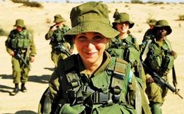 """Giải mã nguyên nhân Israel là """"kẻ bất bại"""" trong các cuộc chiến ở Trung Đông"""