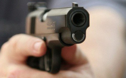 """Một """"giang hồ"""" có số má tử vong trên đường sau tiếng nổ như súng ở Long An"""