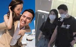 Con trai Vua sòng bài Macau công khai ngoại tình sau 2 năm kết hôn: Không những thừa kế gia tài mà còn được di truyền sự phong lưu của bố