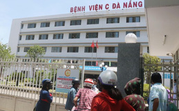 Từ 2 ca bệnh mắc Covid-19 ở Đà Nẵng: BS Trương Hữu Khanh nhắc 2 bài học cho người Việt