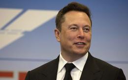 Elon Musk và bí quyết cực kỳ đơn giản có thể giúp bạn thay đổi cuộc sống