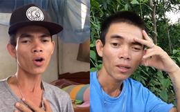 Chàng trai chăn bò ở VN bất ngờ nổi tiếng thế giới, được Snoop Dogg và Chris Brown PR miễn phí