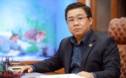 PGS.TS Nguyễn Khắc Quốc Bảo: 3 ẩn số khiến các dự báo tăng trưởng GDP năm 2020 vẫn bất định