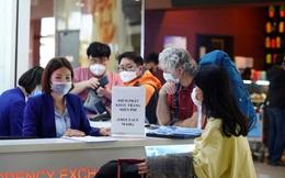 Người từ Đà Nẵng về Hà Nội được khuyến cáo tự cách ly tại nhà 14 ngày phòng Covid-19