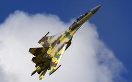 """Quốc gia Đông Nam Á tuyên bố """"rắn"""": Tiếp tục mua Su-35 của Nga, bất chấp Mỹ trừng phạt"""