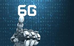 Khát vọng mở ra tương lai mới cho công nghệ kết nối toàn cầu đang được bắt đầu như thế nào?