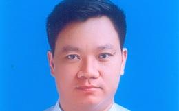 Thái Bình phản hồi trước thông tin Phó Chủ tịch tỉnh nhiều lần được thăng chức không đủ tiêu chuẩn