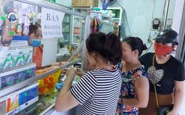 Quảng Nam: Không có tình trạng găm hàng, đẩy giá khẩu trang