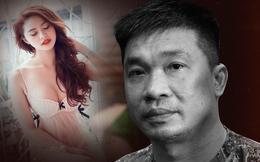Tuyên án vụ đường dây sản xuất ma tuý lớn nhất nước: Tử hình 5 bị cáo, hot girl Ngọc Miu lĩnh 16 năm tù
