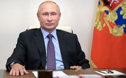TT Putin hé lộ loại vũ khí có sức mạnh khủng khiếp hải quân Nga sở hữu