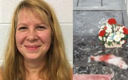 Nhân tình hóa trang thành tên hề xuất hiện trước cửa nhà bắn chết người phụ nữ rồi cưới chồng nạn nhân, 30 năm trôi qua vẫn chưa đền tội