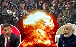 """Lộ diện siêu vũ khí có thể """"thay đổi cuộc chơi"""" ở Ladakh: Trái đắng dành cho Trung Quốc?"""