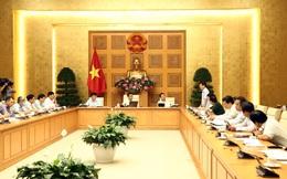 Virus gây bệnh Covid-19 cho các bệnh nhân Đà Nẵng là chủng virus mới xuất hiện ở Việt Nam