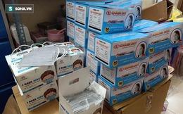 """Sau ca nhiễm Covid-19  ở Đà Nẵng, dân buôn hàng """"nóng"""" ngoi lên thúc giục khách mua"""