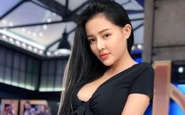 Sở Văn hóa Hà Nội xử lý ra sao vụ Ngân 98 mặc hở đi diễn bar?