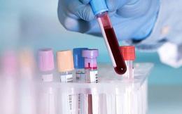 118 phòng xét nghiệm trên toàn quốc đủ năng lực xét nghiệm COVID-19