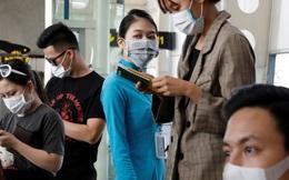 Báo Anh đưa tin Việt Nam chuẩn bị sơ tán gấp 80.000 du khách khỏi Đà Nẵng vì Covid-19