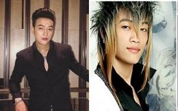 Cuộc sống giàu có, sang chảnh của Ti Ti sau khi nhóm nhạc HKT tan rã