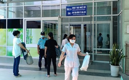 11 bệnh nhân mắc Covid-19 ở Đà Nẵng đã đi đâu, tiếp xúc với ai?