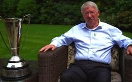 Gọi điện lúc 3 rưỡi sáng để báo tin Liverpool vô địch, Klopp nhận phản hồi bất ngờ từ Sir Alex