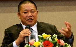 Từng tuyên bố 'ngu gì không đầu tư', Chủ tịch Hoa Sen cuối cùng đã dừng dự án thép Cà Ná 10 tỷ USD