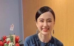 Cuộc sống giản dị khó tin của Angela Phương Trinh sau khi rời khỏi showbiz