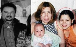 Tin tưởng bố của bạn, 3 cô gái bị bắt cóc hơn 10 năm đến nỗi có con với kẻ ác nhưng không ngờ nhờ đứa trẻ này mà sống sót