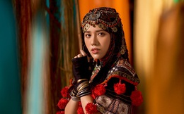 Chủ nhân hit 62 triệu views trở thành ca sĩ độc quyền đầu tiên của Universal Music Vietnam