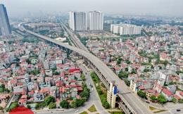 Cầu Thăng Long trong ngày đầu cấm lưu thông