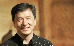 Lý do bất đắc dĩ khiến Thành Long xuất hiện trong phim của Châu Tinh Trì