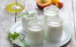 Ăn sữa chua thế nào cho tốt?