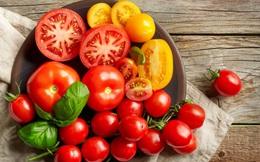 6 loại quả khắc tinh với dạ dày: Người có vấn đề dạ dày ăn vào sẽ trở nên nghiêm trọng