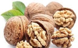 5 loại thực phẩm giúp tăng cường sức khỏe phổi