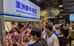 """Động vào """"tổ kiến lửa"""" Bắc Kinh, Úc nếm đòn đau: Quốc gia nào bỗng bỏ túi món hời?"""