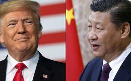 Sai lầm chiến lược của Trung Quốc và nguy cơ đối đầu với Mỹ ở Biển Đông