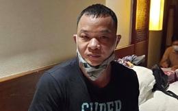 Đà Nẵng bùng phát dịch Covid-19, 2 người Trung Quốc ở Đà Nẵng trốn ra Huế