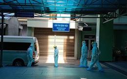 Thêm 7 ca mắc Covid-19 tại Quảng Nam và Đà Nẵng