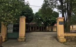 Chánh văn phòng TAND huyện ở Hòa Bình bị phát hiện là đối tượng trốn truy nã suốt 28 năm