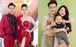 """Bị tố bỏ vợ để """"cặp kè"""" với Nhật Kim Anh vì tiền, trưởng nhóm HKT - Titi lên tiếng"""